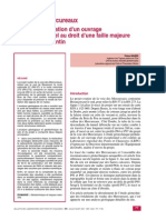 Maurin_2001.pdf