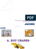 Crane-CPB/EOT/HOT ppt