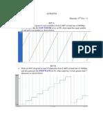 A4-Lab Test-2.pdf
