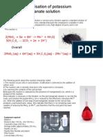 redoxexp5.pdf