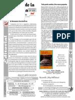 HP-0113-Web