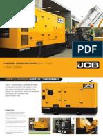 8-730kVA Product Brochure