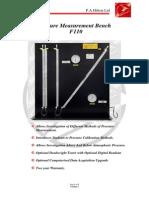 F110_V2.pdf