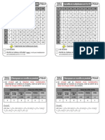 table de multiplication.pdf