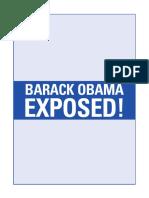 ObamaExposed