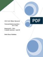 Aplicatii+No.3.2014.doc