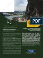 GCCP+Resources+Limited+Offer+Document+(Part+1).pdf