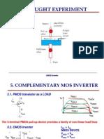 05ece108 Cmos Inverter2015