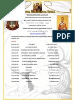 raspored bogosluzenja od maja do avgusta 2015.pdf