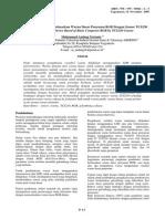 Alat Pendeteksi Warna Berdasarkan Warna Dasar Penyusun RGB Dengan Sensor TCS230.pdf