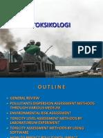 s1_ Ekotosikologi Bab 1-2