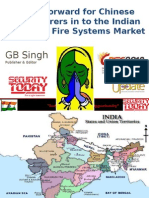 The State of the Indian Security Industry Market.pptx