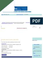 Indian Journal of Community Medicine