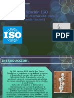 Certificacion ISO.pptx