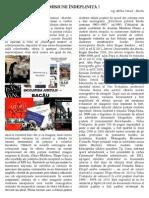 Misiune indeplinita FORMATAT.pdf