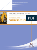 MECA Chargeuses Pelleteuses for Web