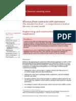 2014-01-revenue-recognition-ec-supplement.pdf