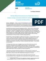 FINAL Global Call to Action - FINAL PR  April 24 .pdf