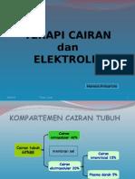 Cairan&Elektrolit.ppt