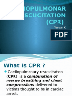 Tentiran CPR.pptx