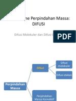 3_difusi