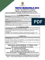 publicitat escoles d'estiu 2015.pdf