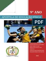 APOSTILA 9 ANO HANDEBOL.pdf