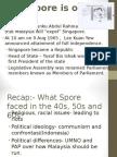CHAPTER7_8_Part1 - Progress to Internal Self-Govt