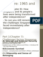 CHAPTER7_8_Part2 - Progress to Internal Self-Govt_updated
