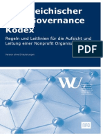 Npo-governance-kodex