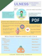 Beneficios Mindfulness Def