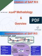 ASAP Overview Final