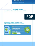 70-417demo.pdf