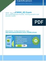 C_TSCM44_65demo.pdf