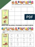 230bingodaspalavrasutilizandoalfabetomvel-141018024026-conversion-gate01.pdf