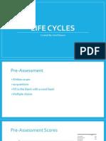 6-life cycles presentation 1
