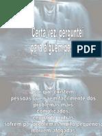 SuperandoCrise(2)