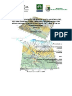 Informe.Final.Simulacion.Hidraulica.San.Eugenio.pdf
