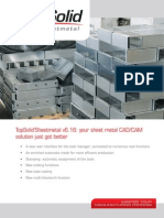TopSolid'SheetMetal v6.pdf