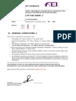 CTº DE ESPAÑA 2015.pdf