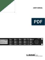 106654 Manual Eng