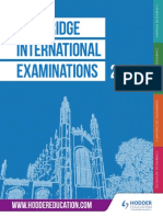 Cambridge-International-Examinations-2015-catalogue.pdf
