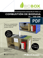 cabinas-biobox-biocalora
