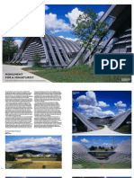 Architectural Review - Sellection (2002-2005)2