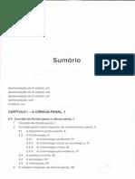 Paulo Cesar Busato - Fundamentos para um direito penal democrático. 4. ed..pdf