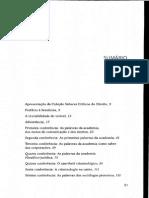 ZAFFARONI, Eugenio Raúl; BIANCHINI, Alice; GOMES, Luiz Flávio (Coord.). A palavra dos mortos.pdf