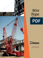 WireRopeSlingGuide