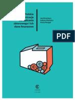 Polskie OZZ i Ich Dane Finansowe