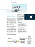 05 Kuechenabsicherung_DHK.pdf