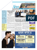 Germantown Express News 04/25/15